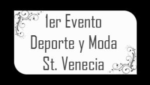 1er venecia