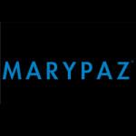 maripazlogoweb