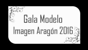 modelo imagen2016