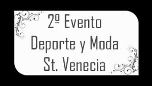 2º venecia
