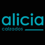 alicialogoweb