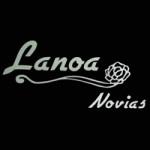 lanoalogoweb