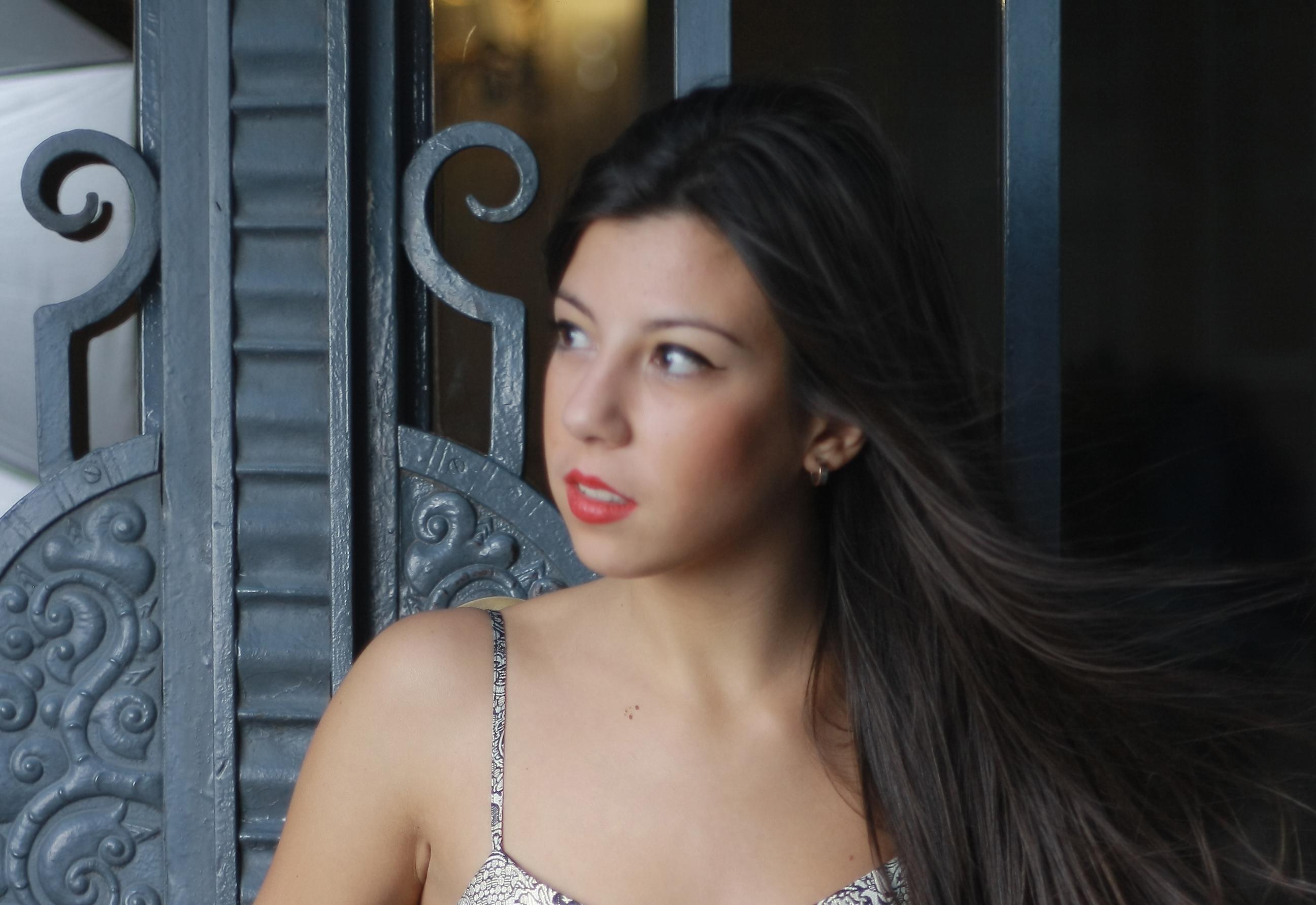 Alejandra Toquero