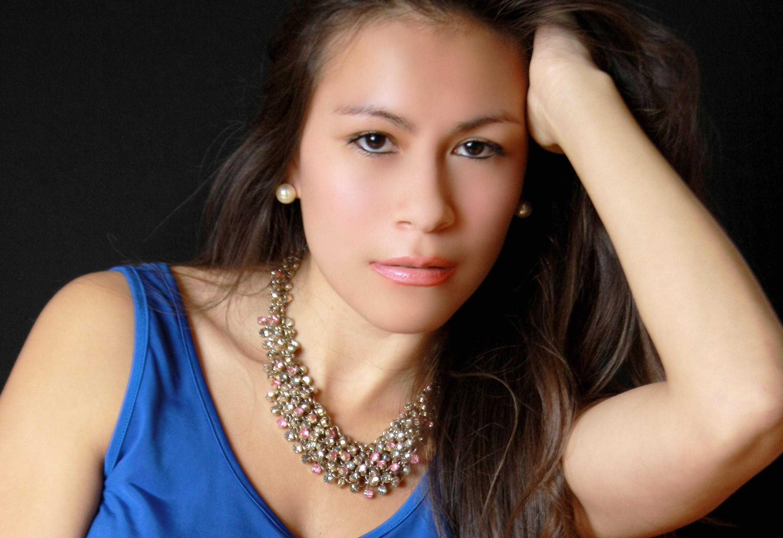 Yojanna Montes