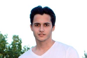 Javier Ardid