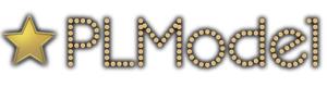Agencia PLModel